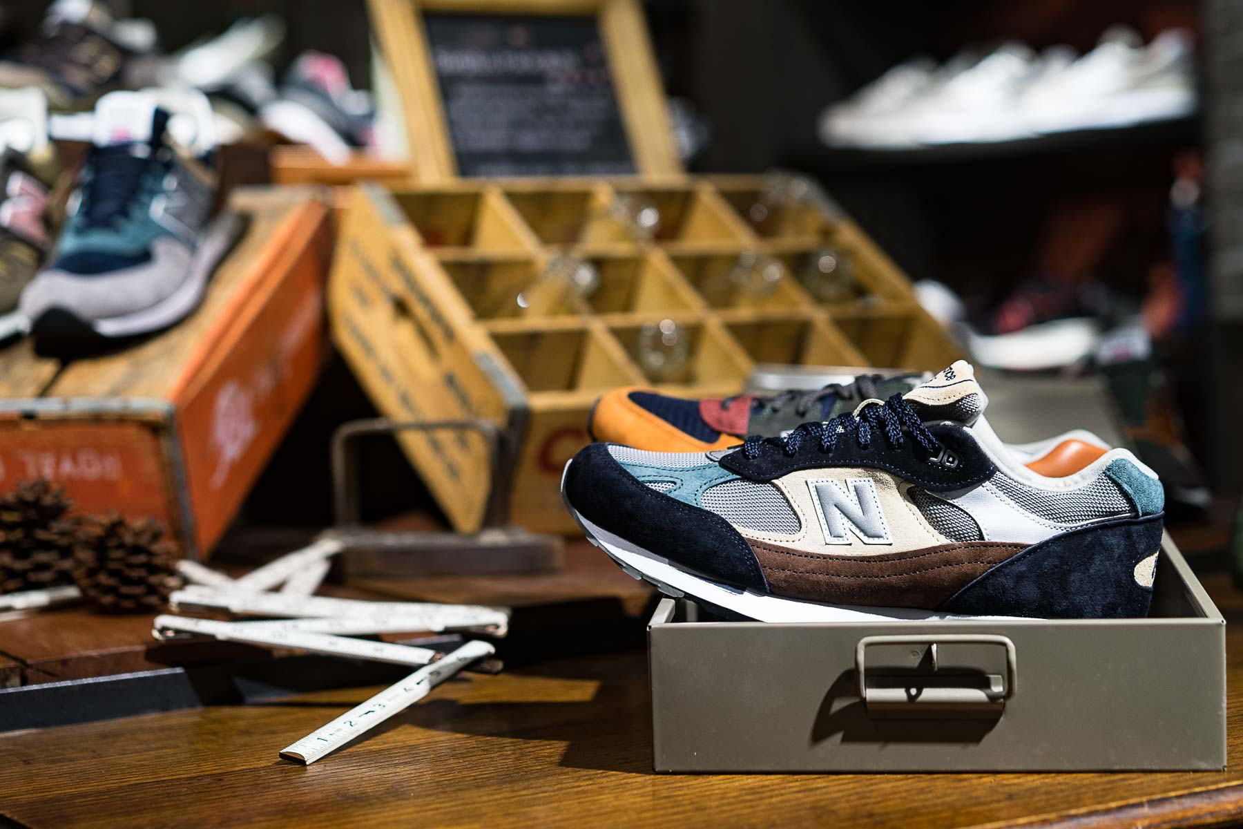 new-balance-nb-187-concept-store-2