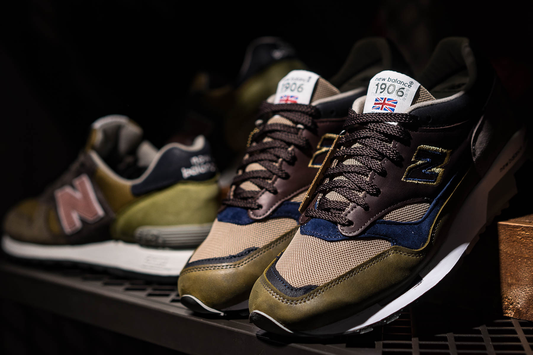 new-balance-nb-187-concept-store-5