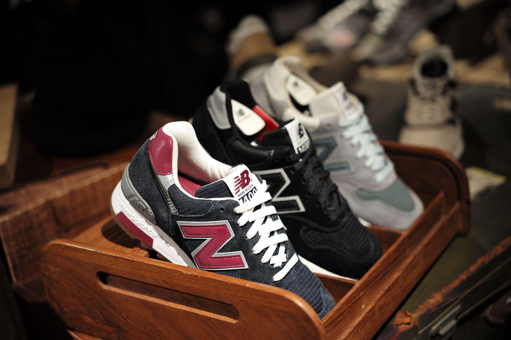 new-balance-taipei-nb187-store-03