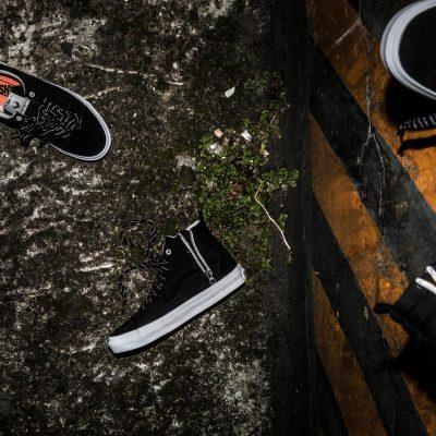 remix-x-vans-against-the-world-footwear-01