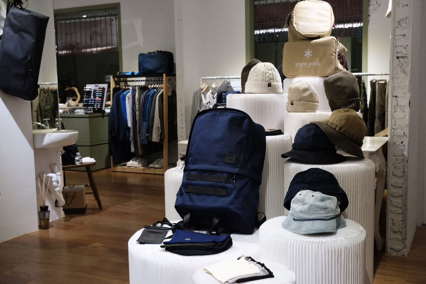 snowpeak-pop-up-shop-taipei-02