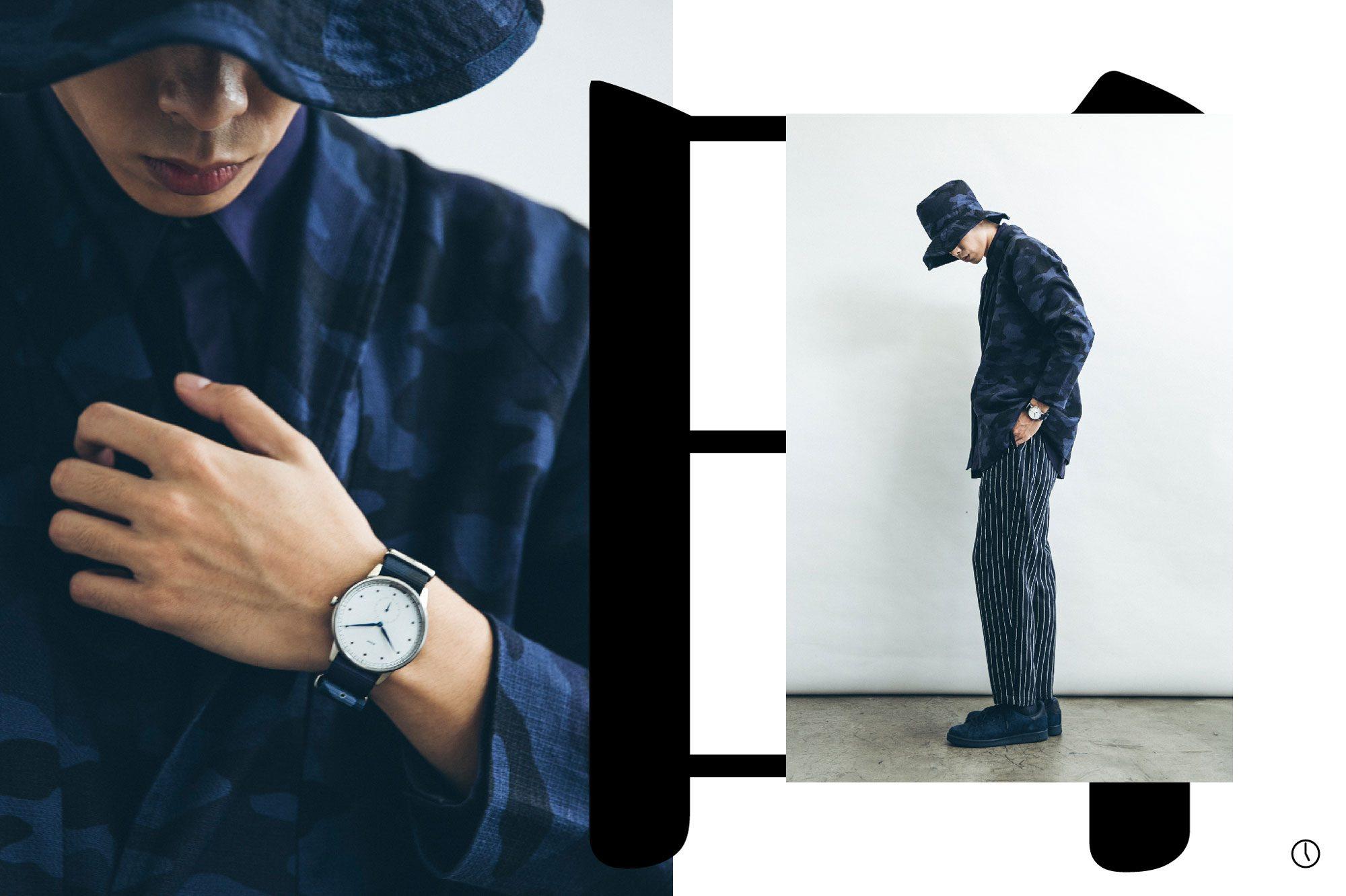wisdom-x-hypergrand-collaboration-watch-lookbook-05
