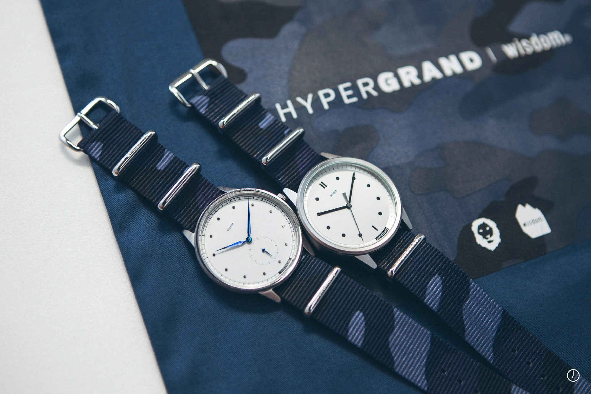 wisdom-x-hypergrand-collaboration-watch-lookbook-06