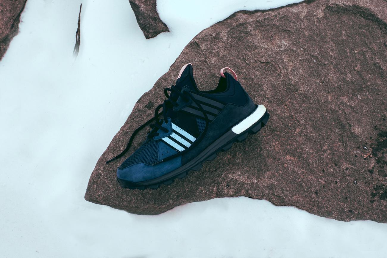 adidas-kith-aspen-response-trail-02