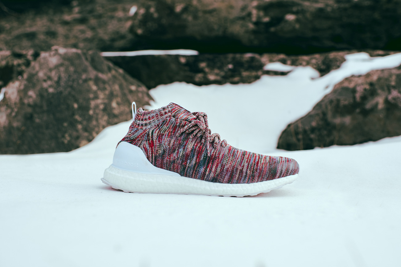 adidas-kith-aspen-ultraboost-mid-02
