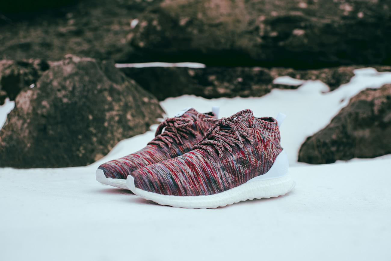 adidas-kith-aspen-ultraboost-mid-03