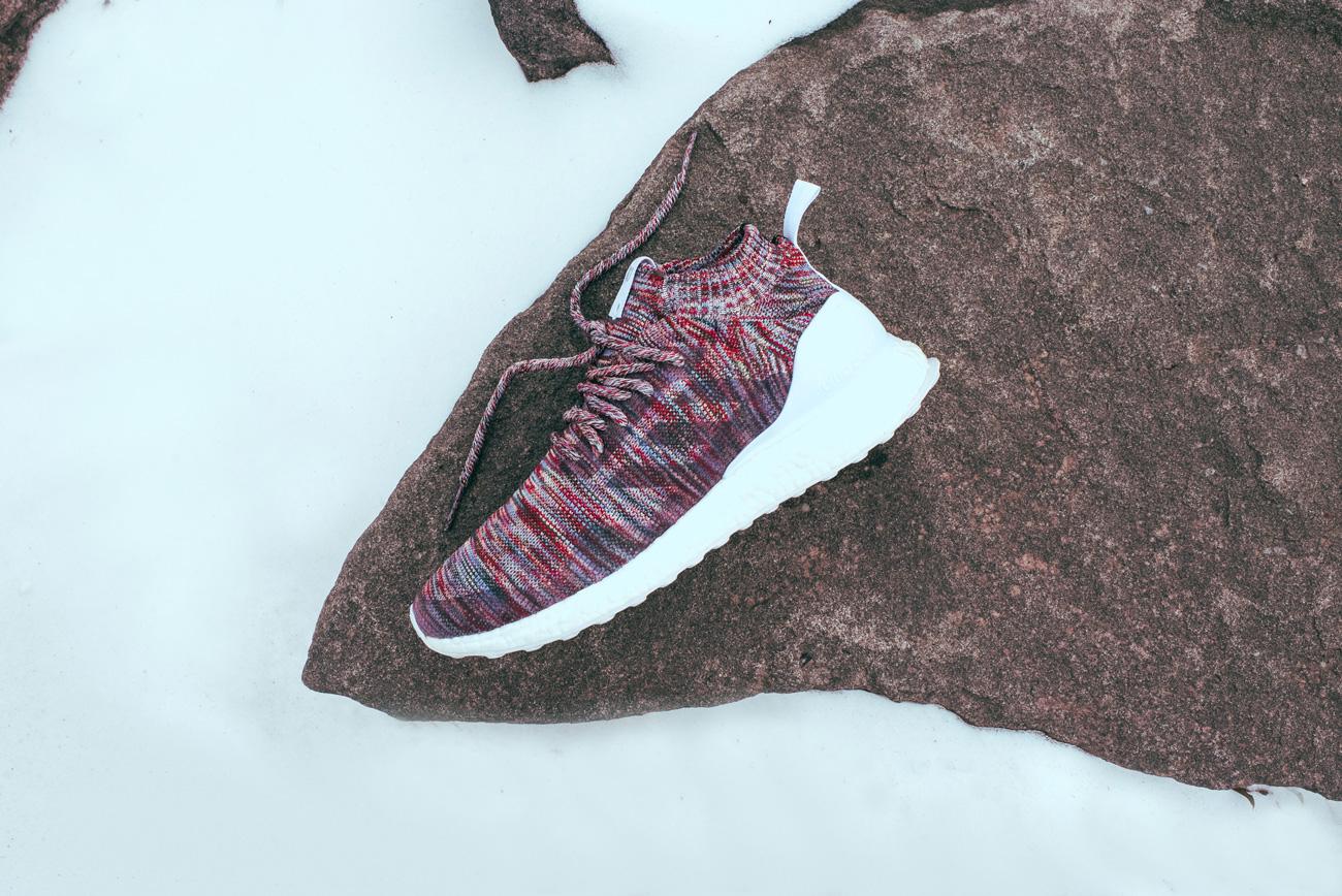 adidas-kith-aspen-ultraboost-mid-04