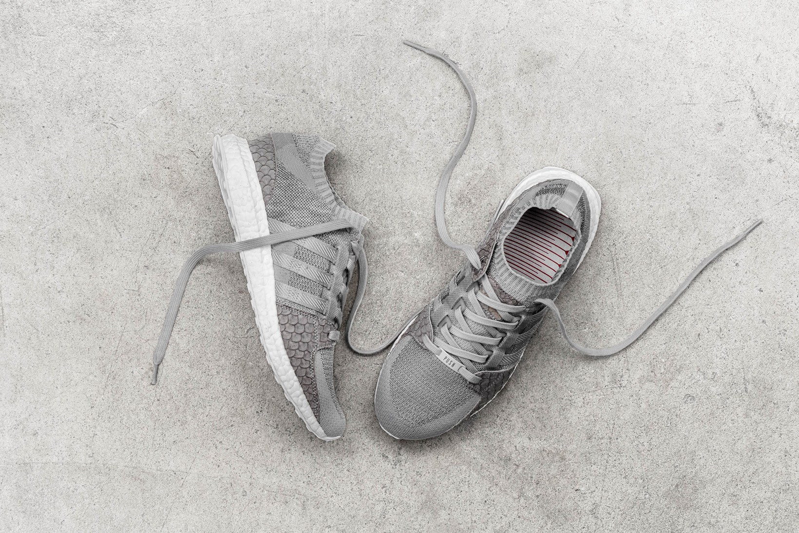 adidas-originals-king-push-eqt-grayscale-101