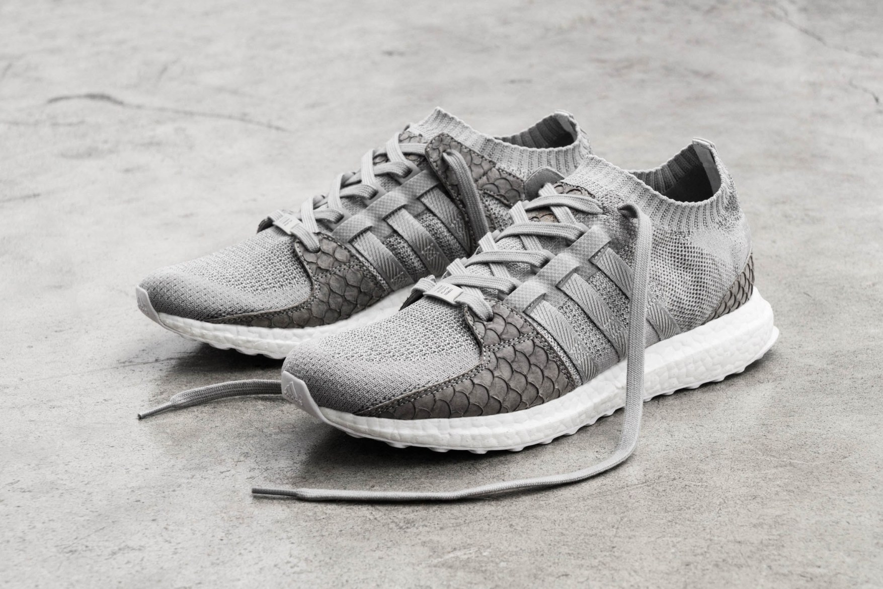 adidas-originals-king-push-eqt-grayscale-11