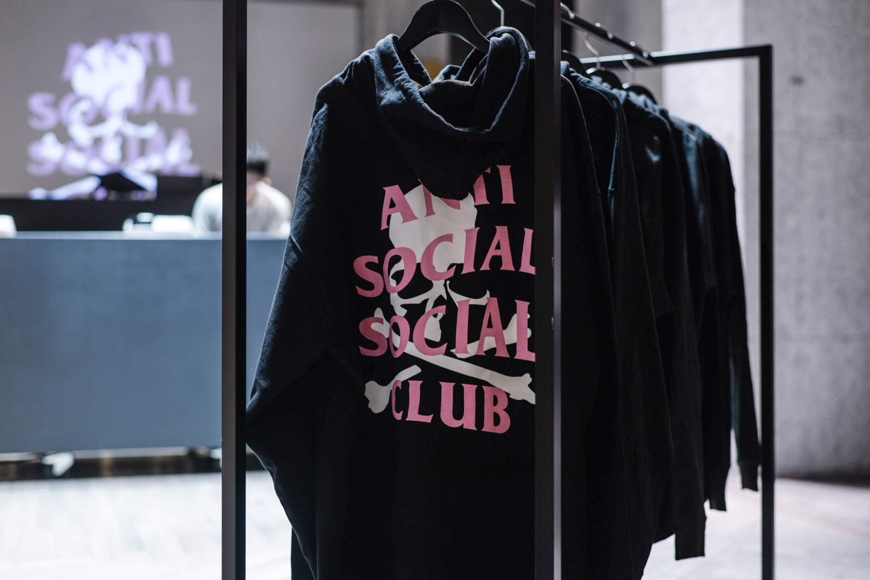 anti-social-social-club-mastermind-japan-pop-up-tokyo-12
