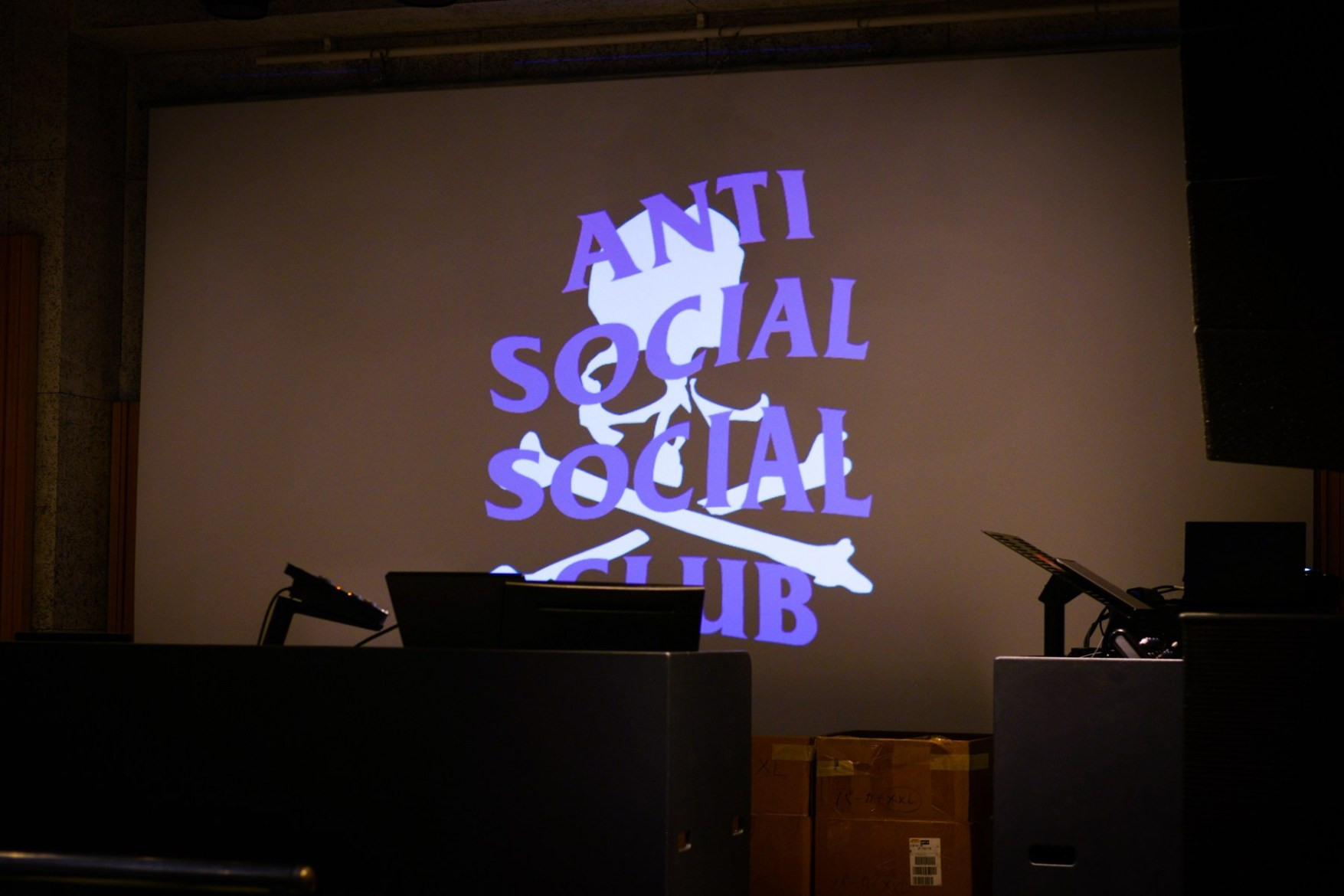 anti-social-social-club-mastermind-japan-pop-up-tokyo-42