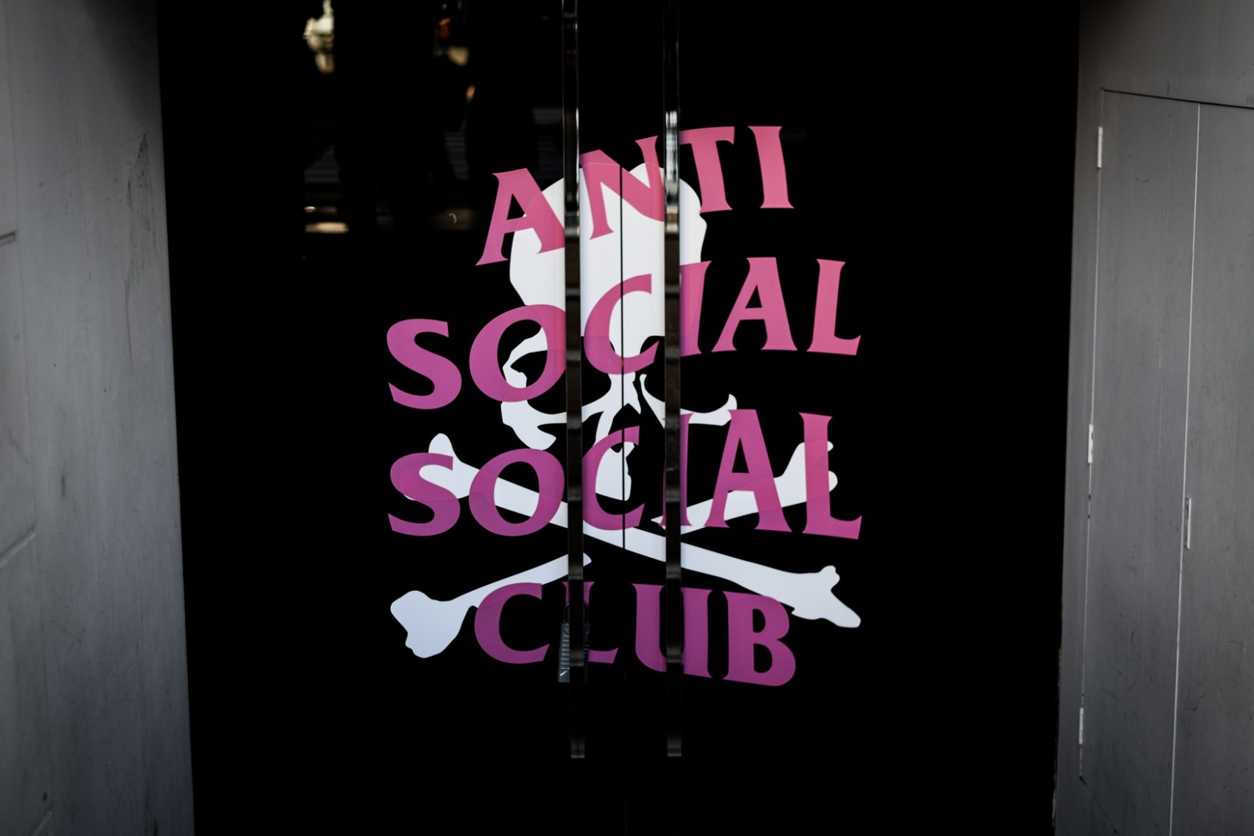 anti-social-social-club-mastermind-japan-pop-up-tokyo-52