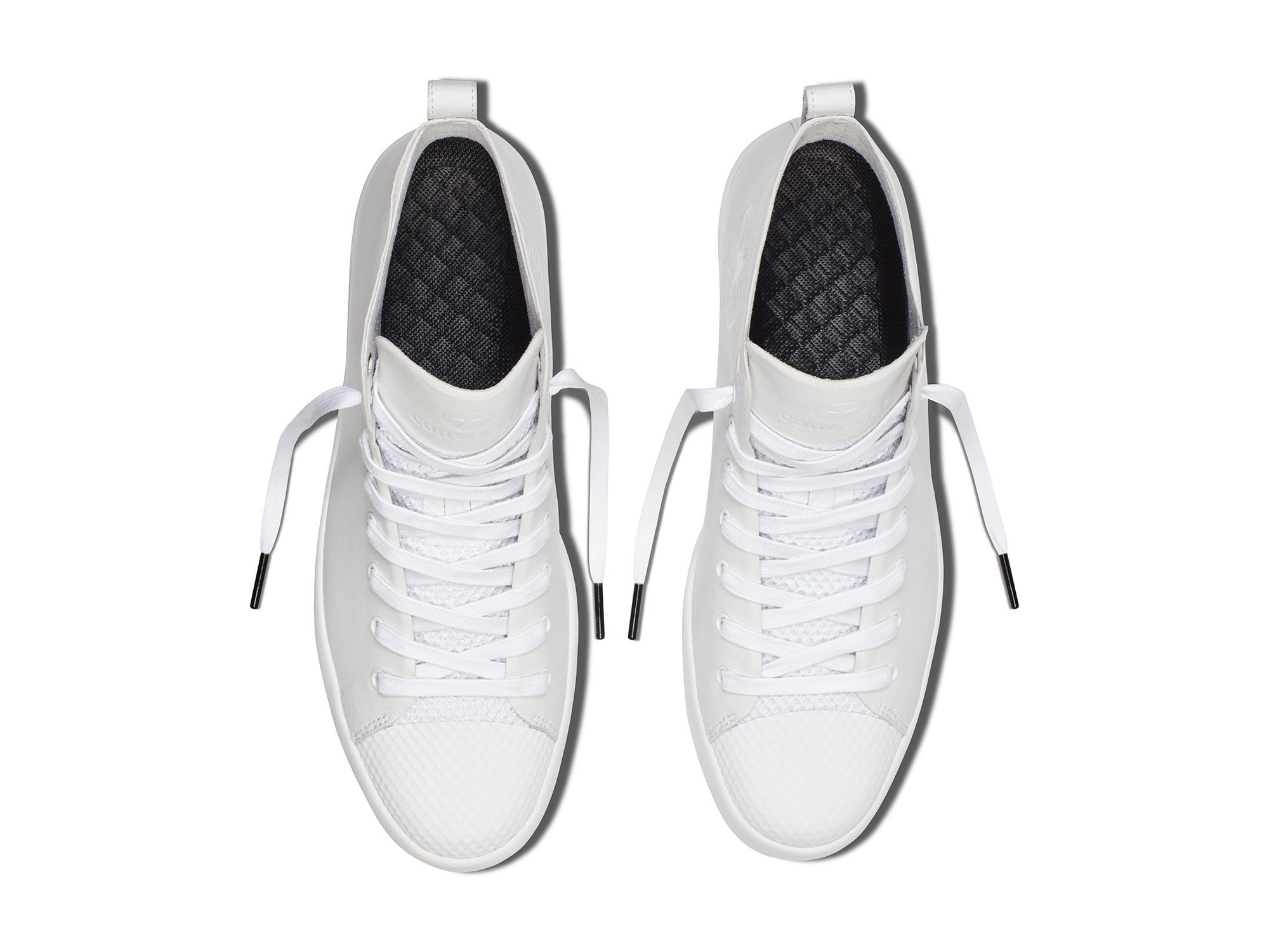 converse-all-star-modern-leather-series-02
