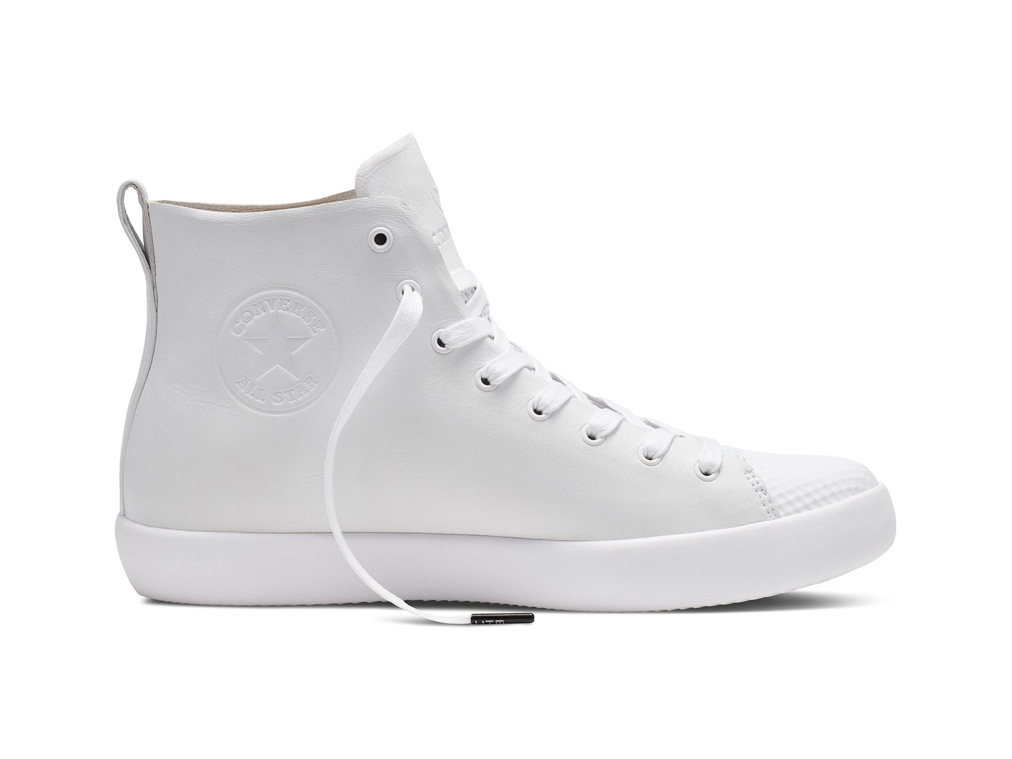 converse-all-star-modern-leather-series-05