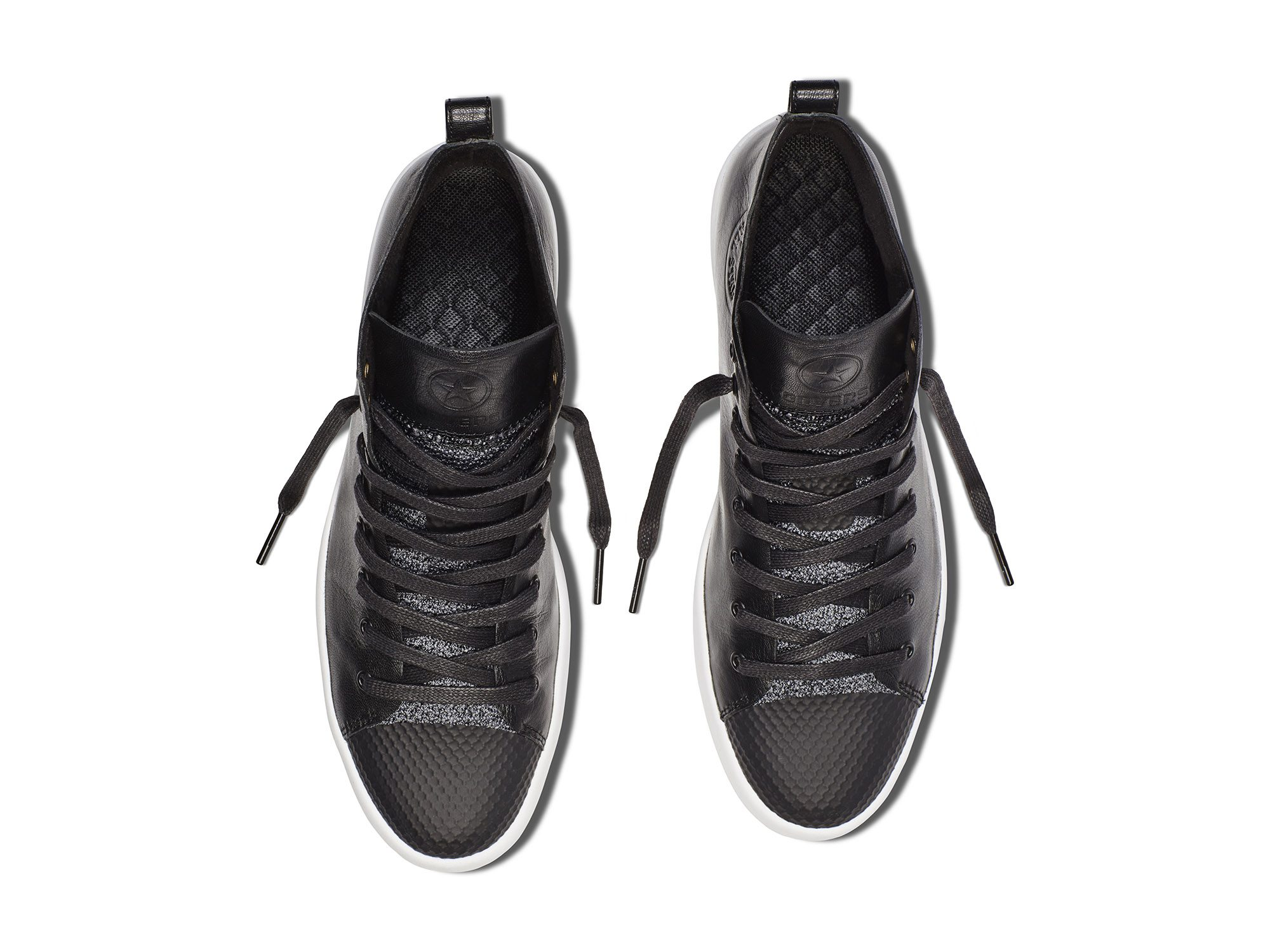 converse-all-star-modern-leather-series-08