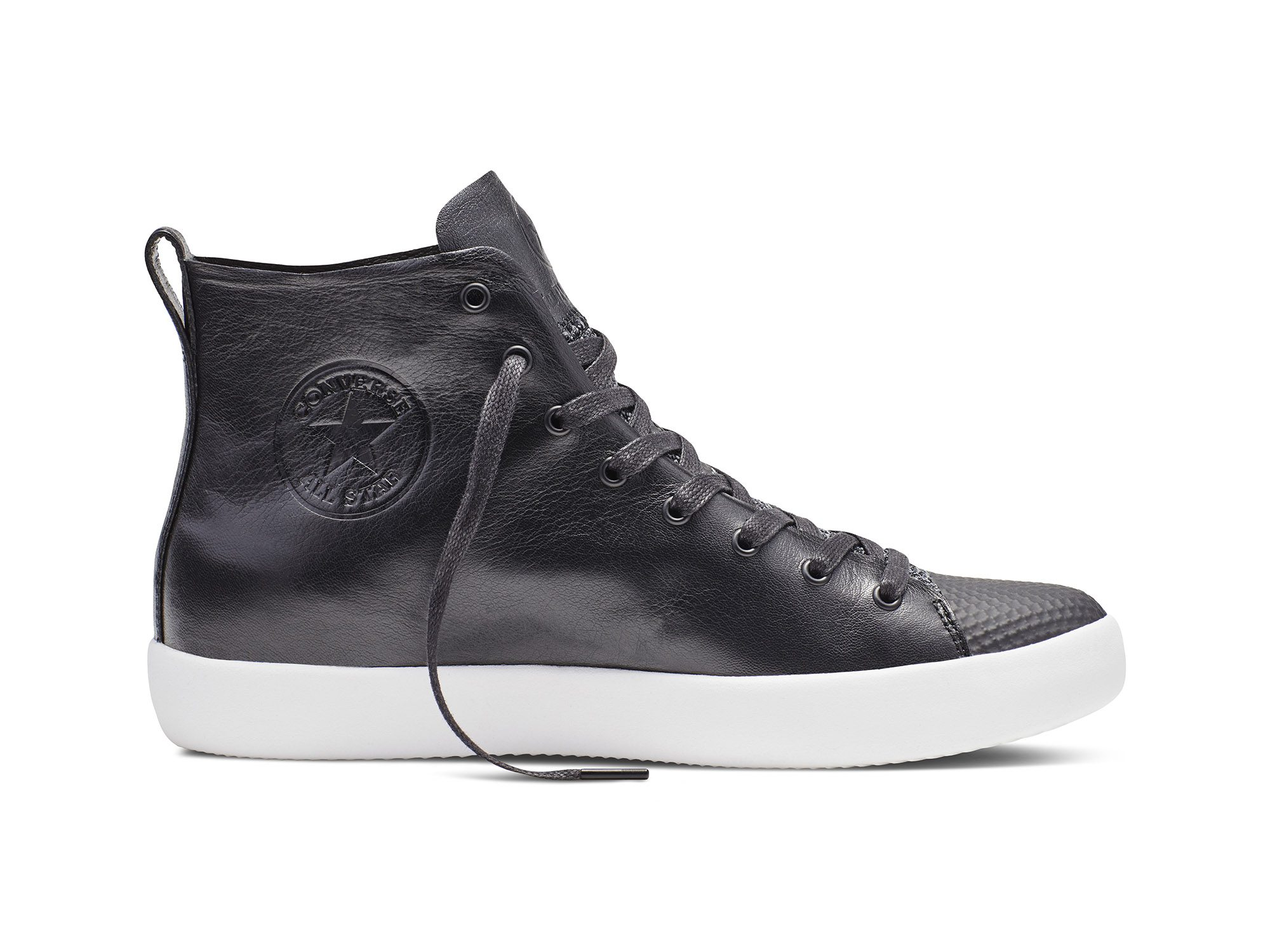 converse-all-star-modern-leather-series-09