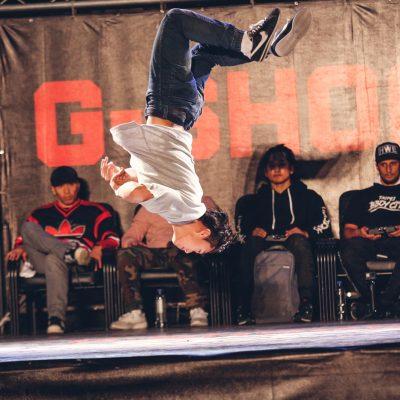 g-shock-taipei-bboy-city-2016-01