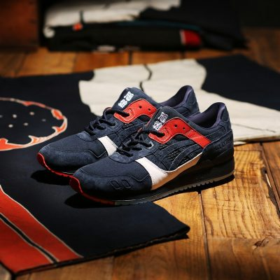 kicks-lab-asics-gel-lyte-iii-hikeshi-hanten-11