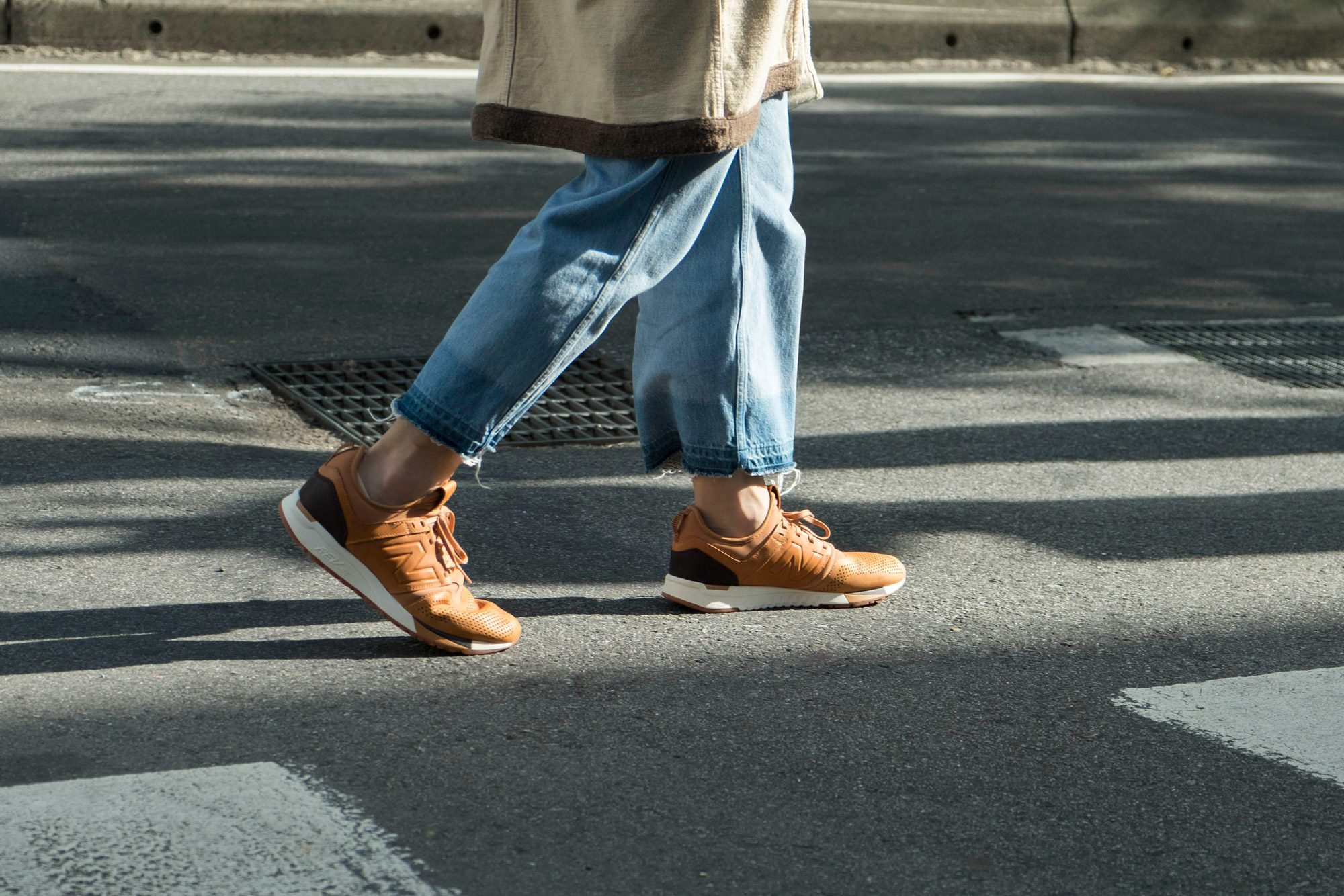 new-balance-247-luxe-editor-wearing-01