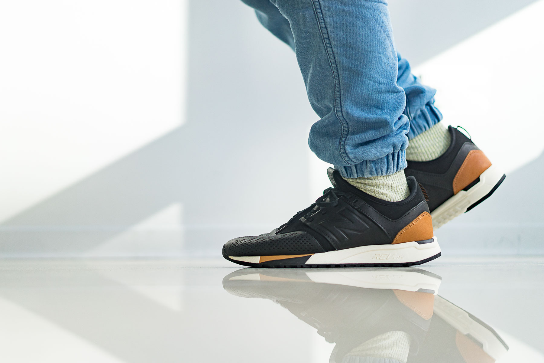 new-balance-247-luxe-editor-wearing-03