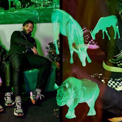 nonnative-and-new-balance-fresh-foam-zante-sneaker-11