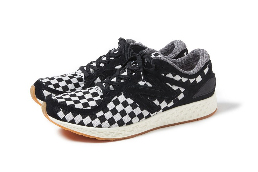nonnative-and-new-balance-fresh-foam-zante-sneaker-21
