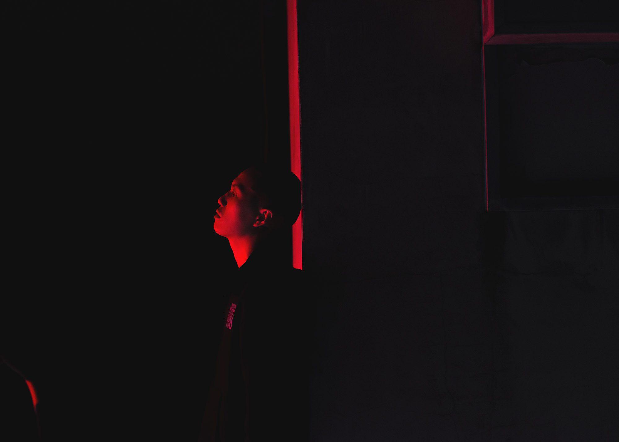 remix06