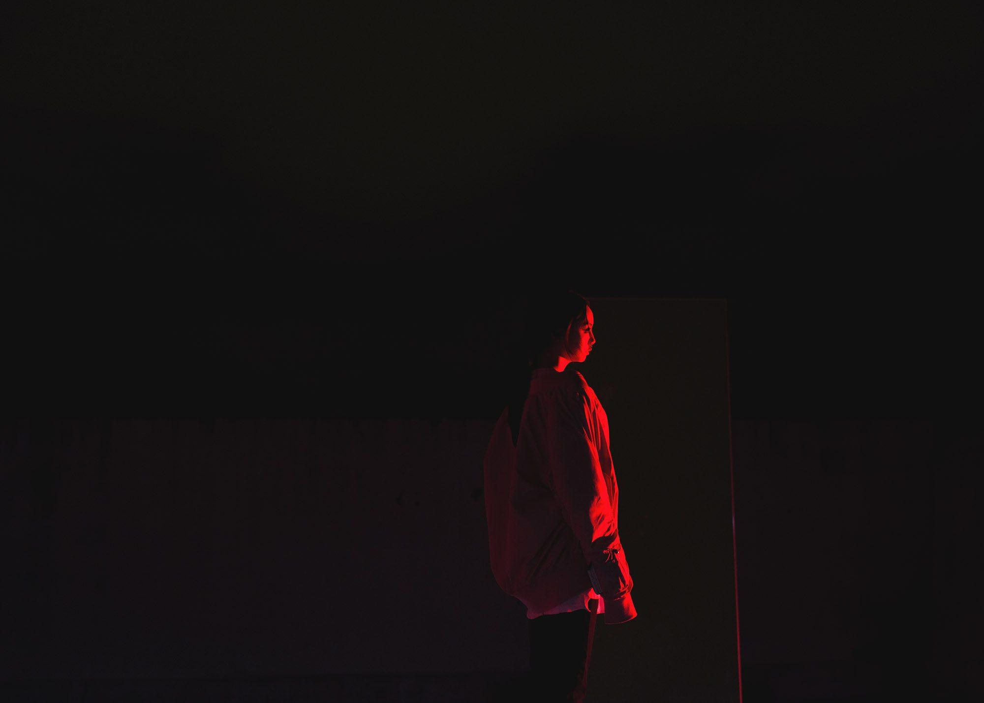 remix11