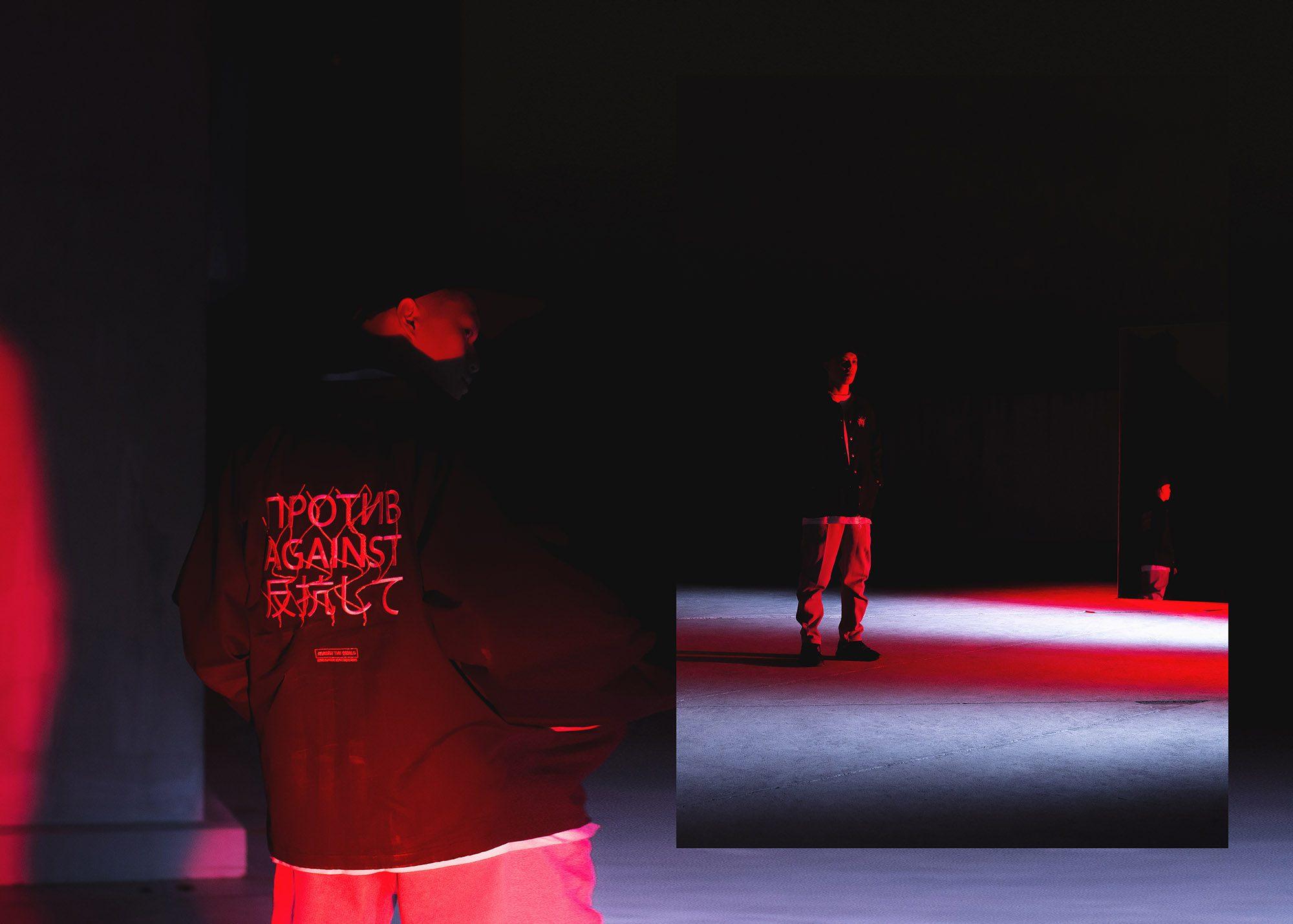 remix14