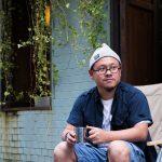 snow-peak-taiwan-manager-katsuno-interview-01
