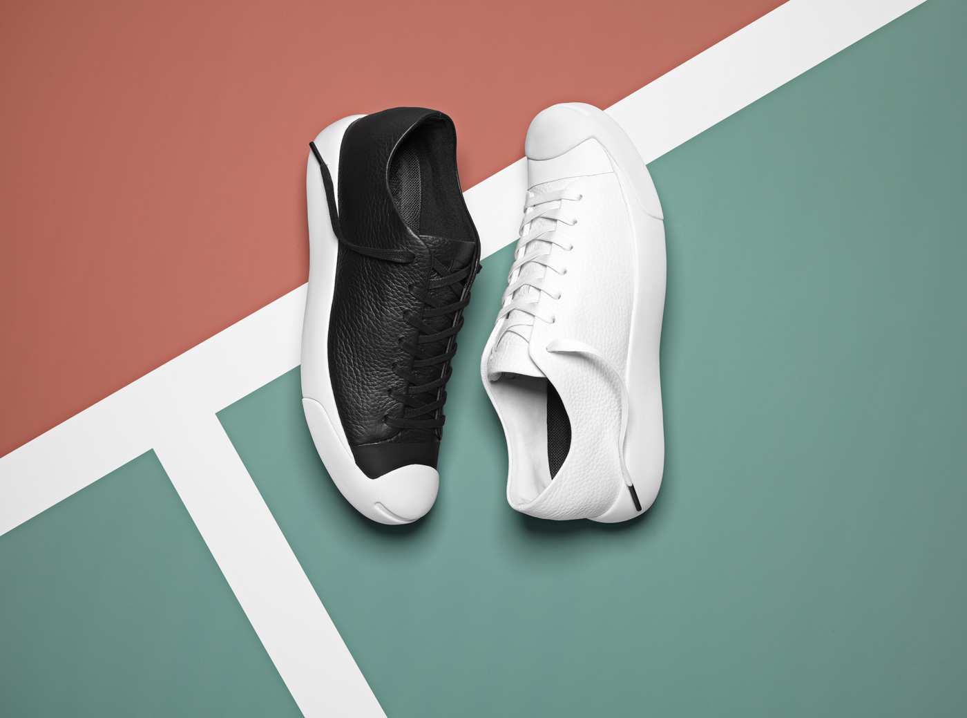 Converse-Jack-Purcell-Modern-Leather-Group-NTD-4,680-(3)