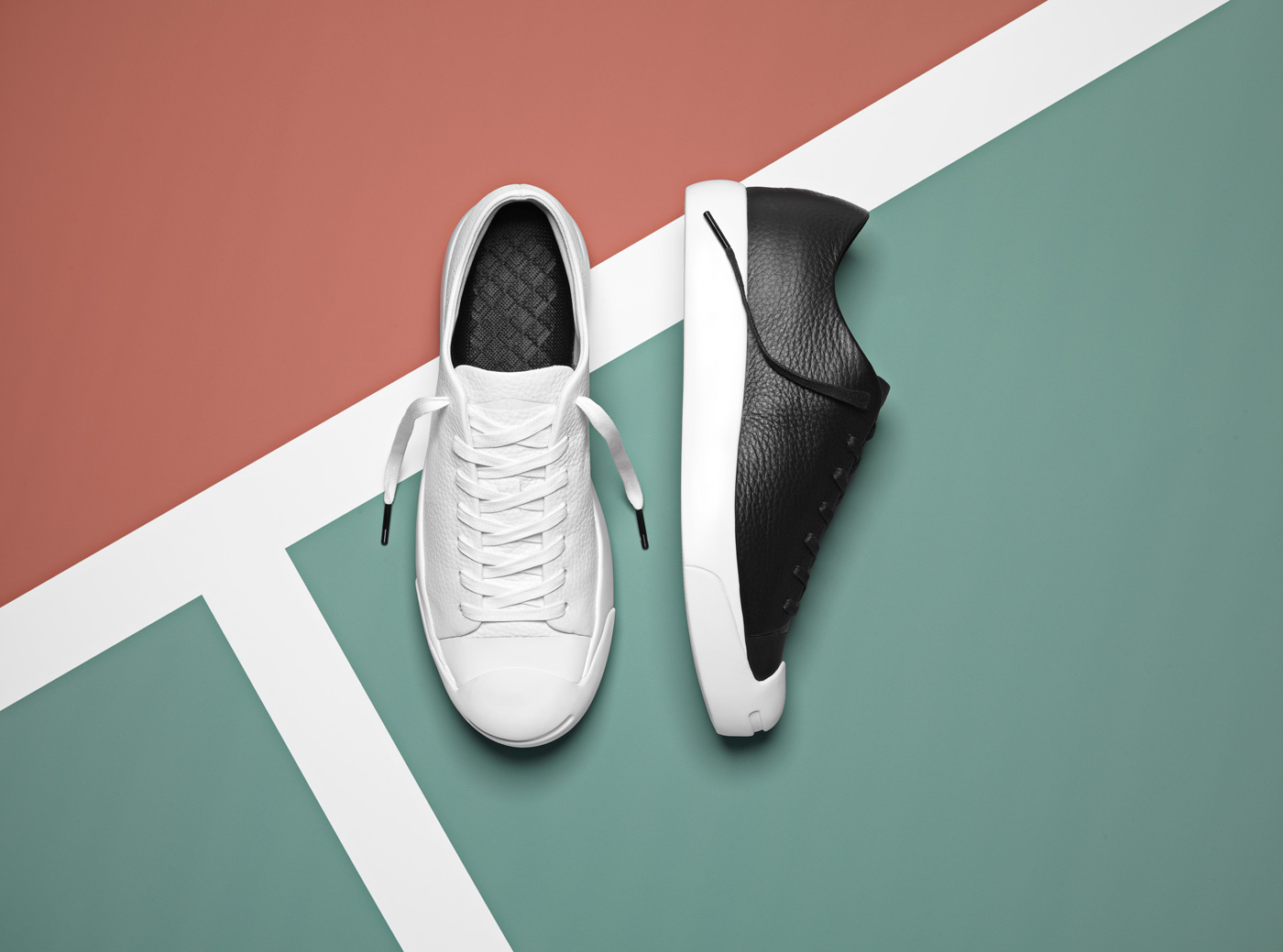 Converse-Jack-Purcell-Modern-Leather-Group-NTD-4,680-(4)