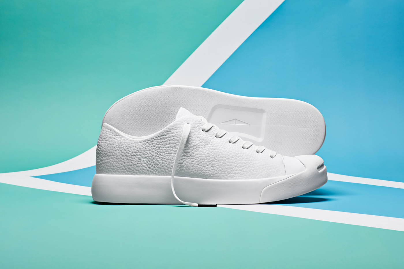 Converse-Jack-Purcell-Modern-Leather-White-NTD-4,680-(6)