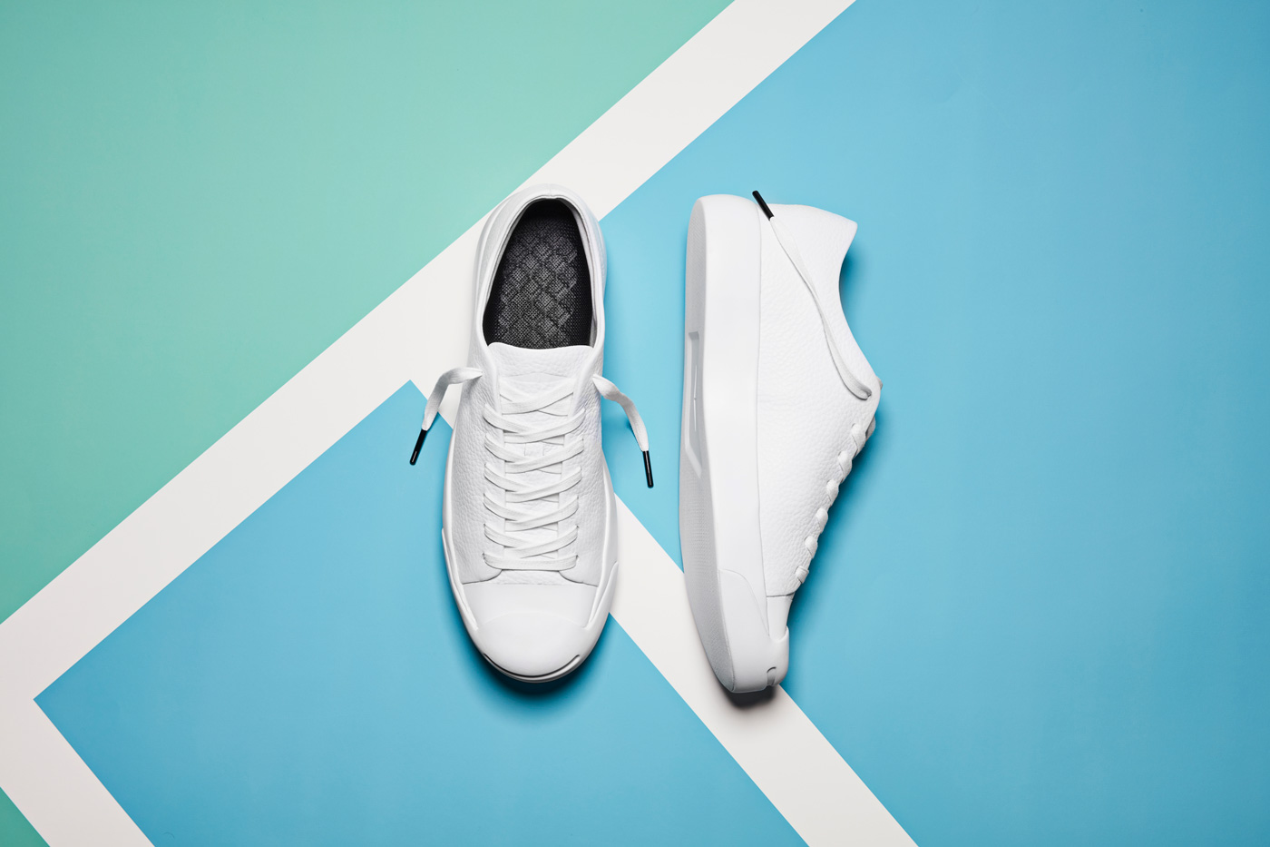 Converse-Jack-Purcell-Modern-Leather-White-NTD-4,680-(7)