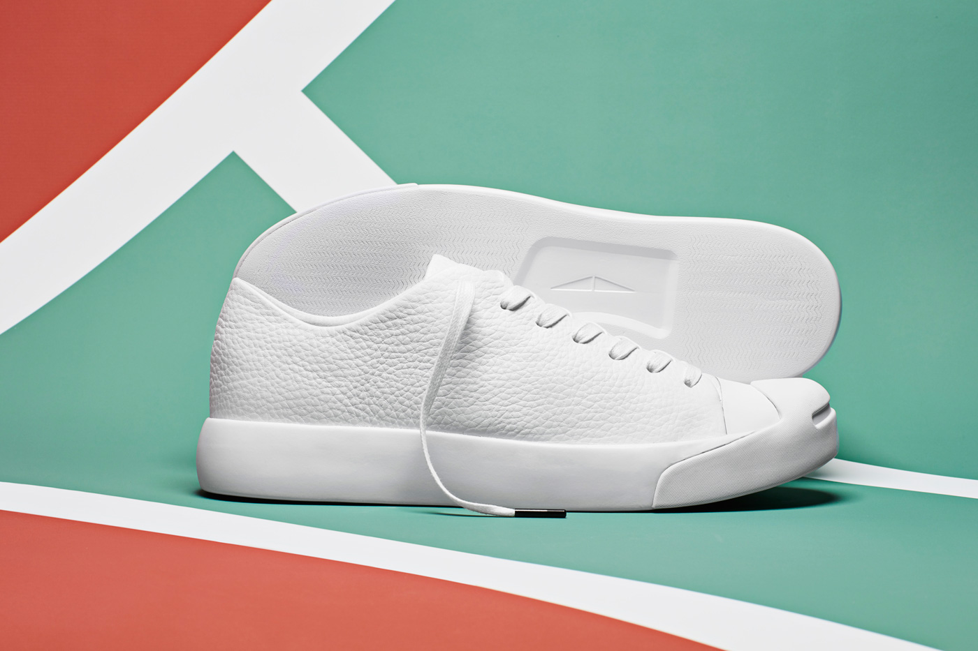 Converse-Jack-Purcell-Modern-Leather-White-NTD-4,680-(8)