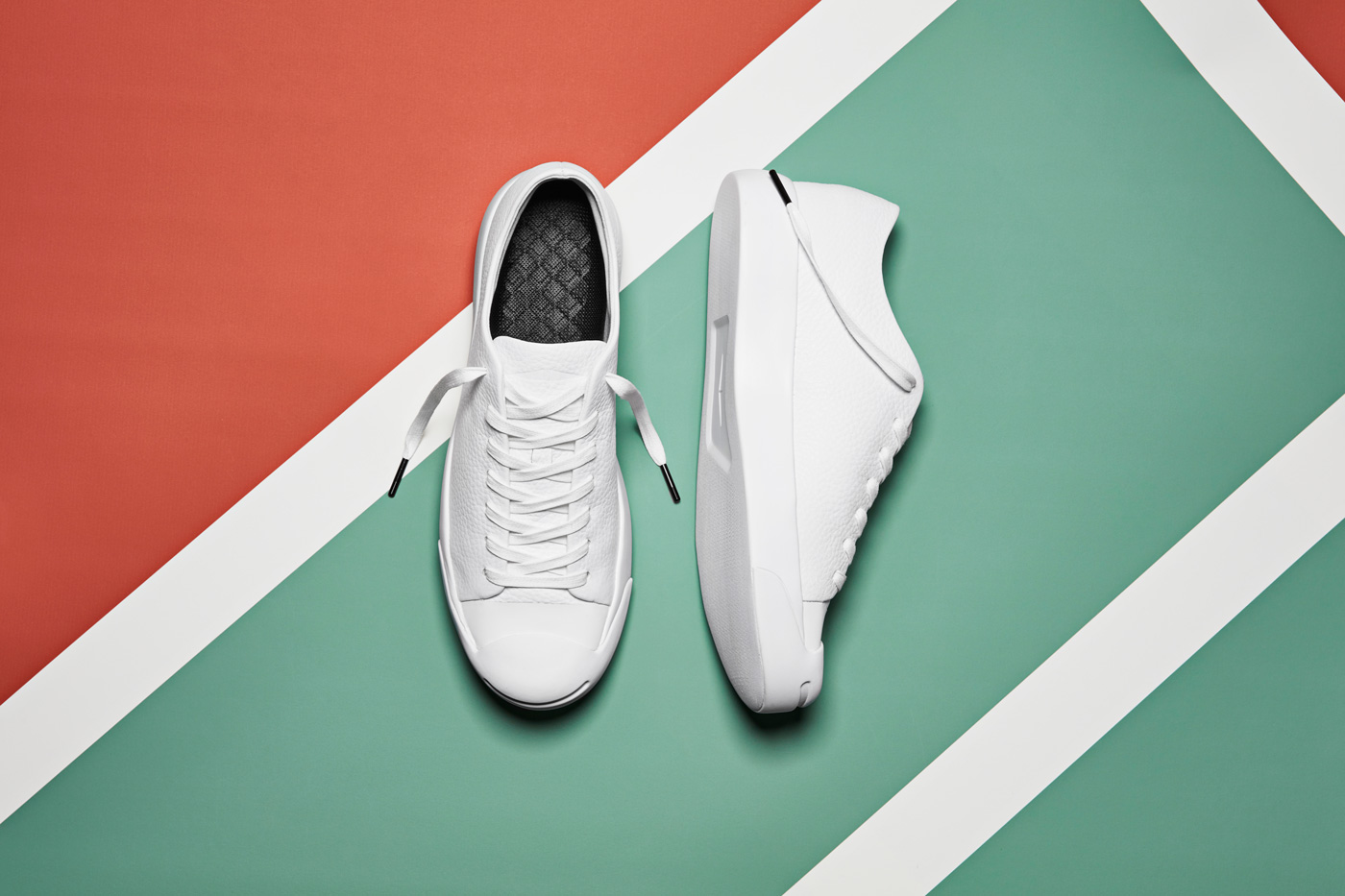 Converse-Jack-Purcell-Modern-Leather-White-NTD-4,680-(9)