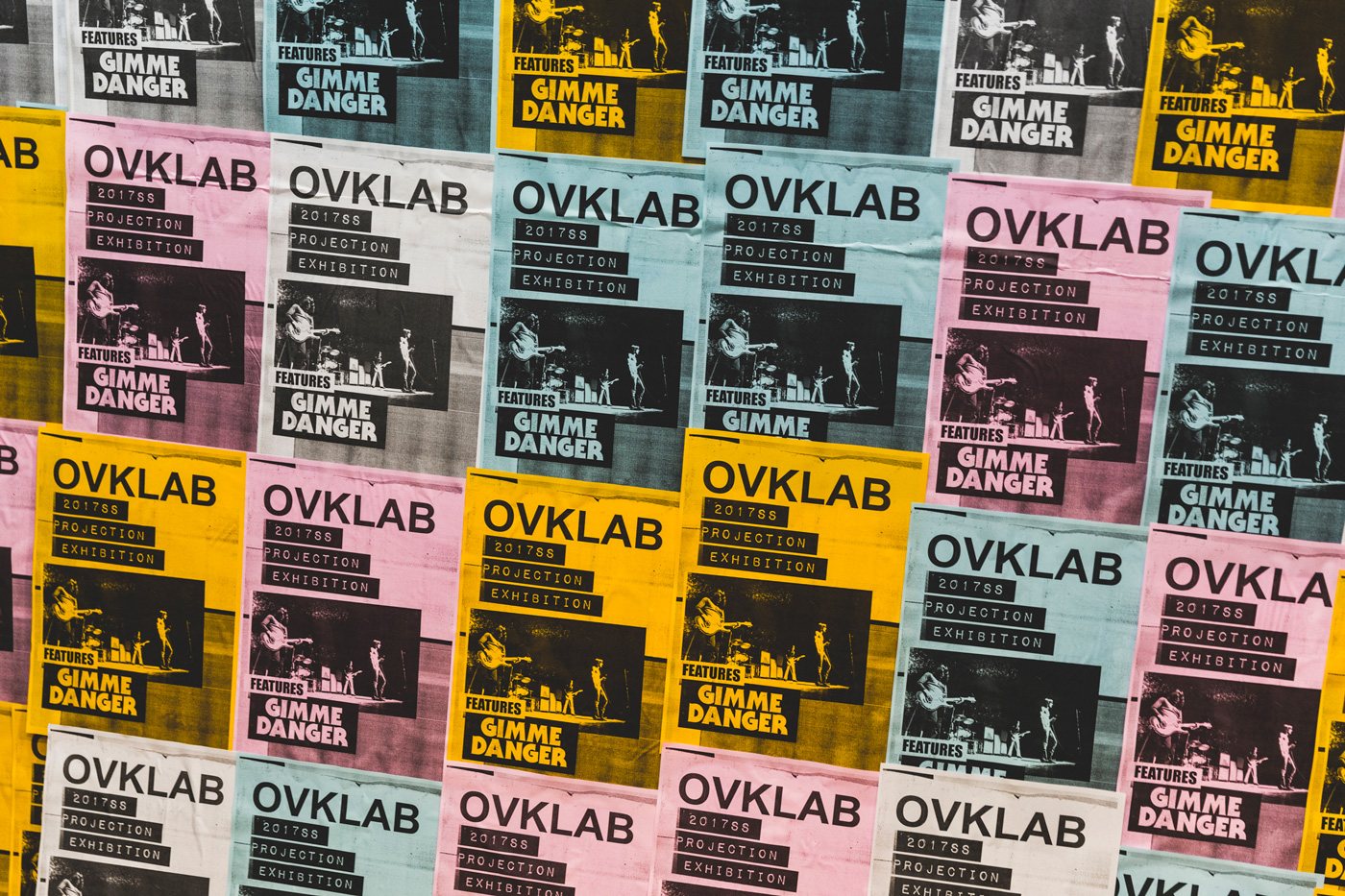 OVKLAB_Projection_Exhibtion_1