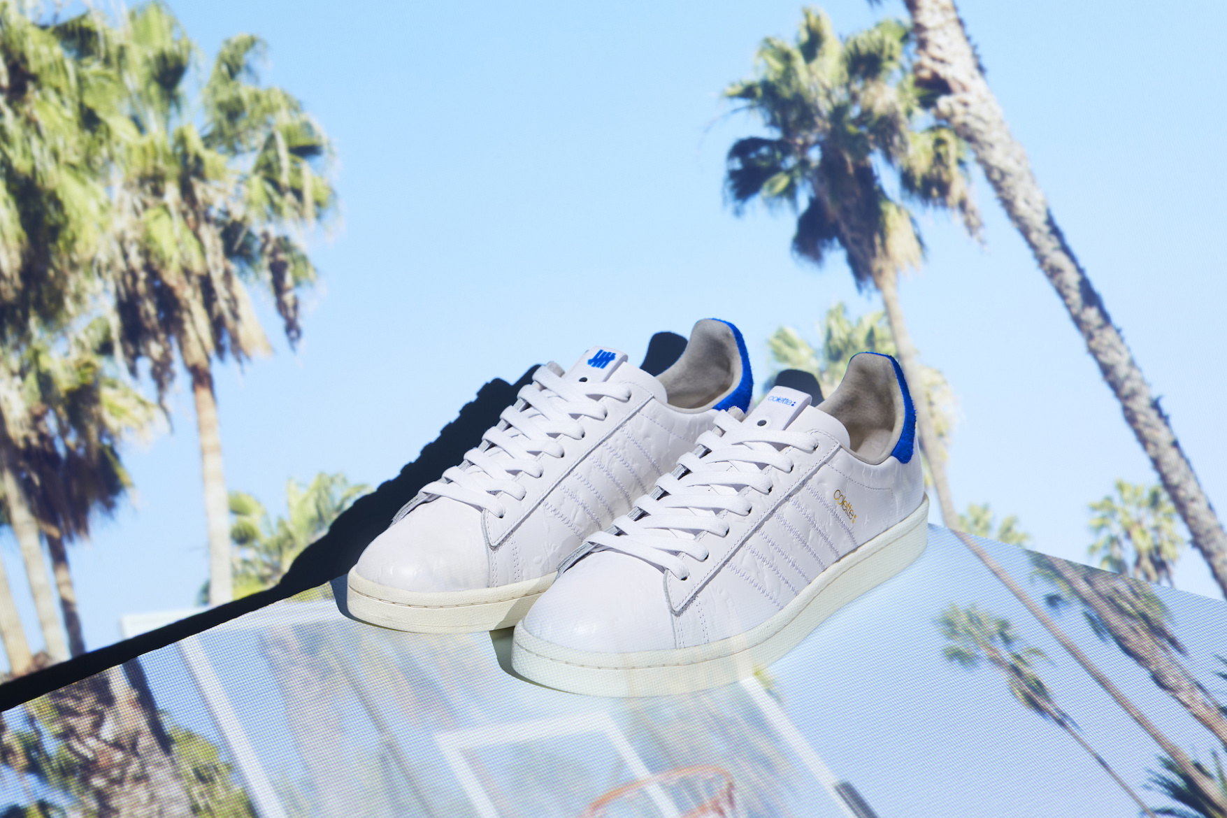 adidas-consortium-colette-undefeated-sneaker-exchange-2