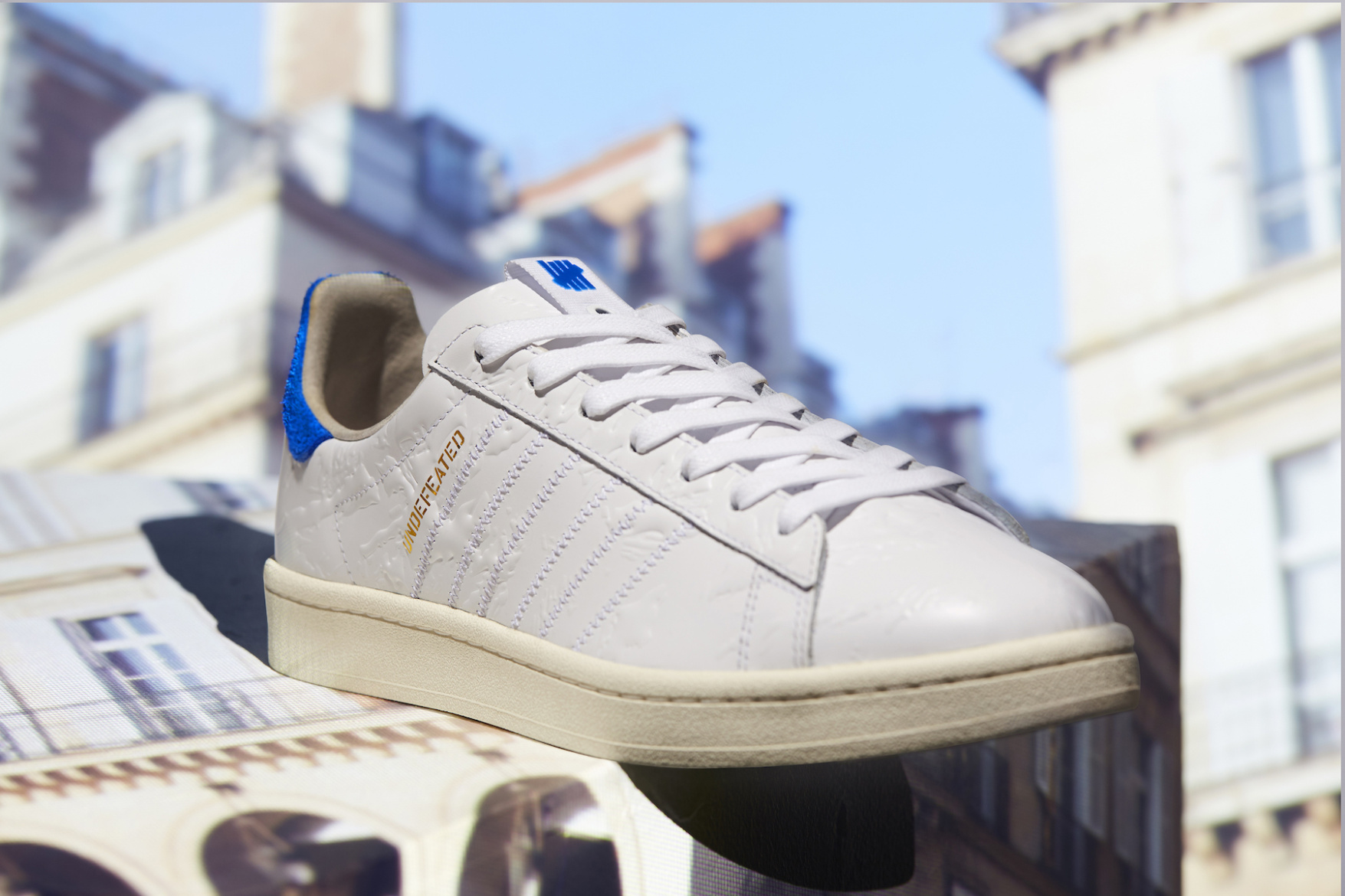 adidas-consortium-colette-undefeated-sneaker-exchange-3