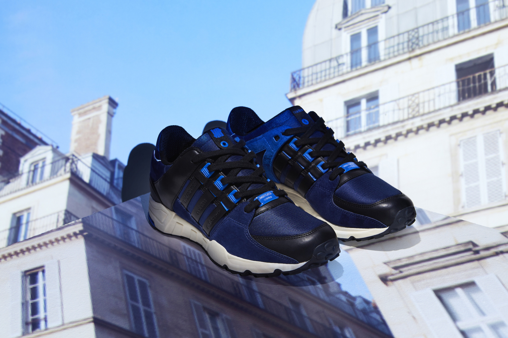 adidas-consortium-colette-undefeated-sneaker-exchange-4