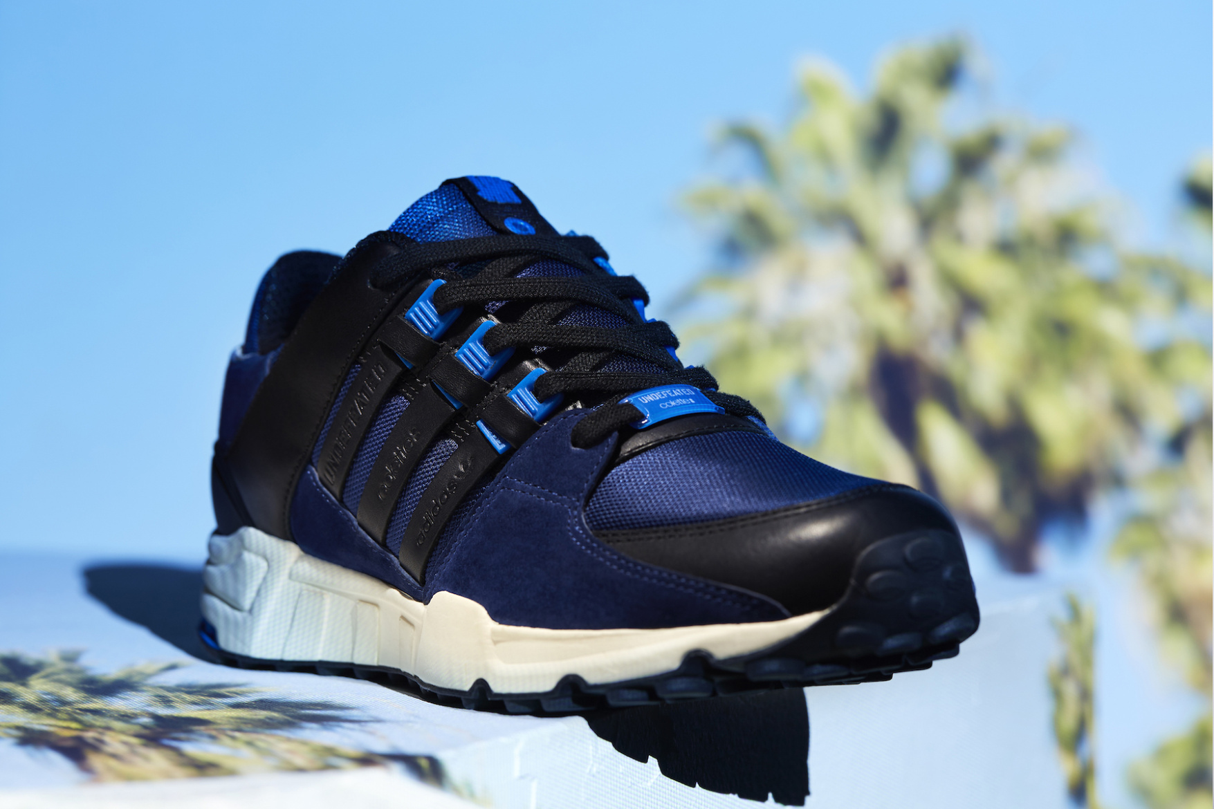 adidas-consortium-colette-undefeated-sneaker-exchange-5