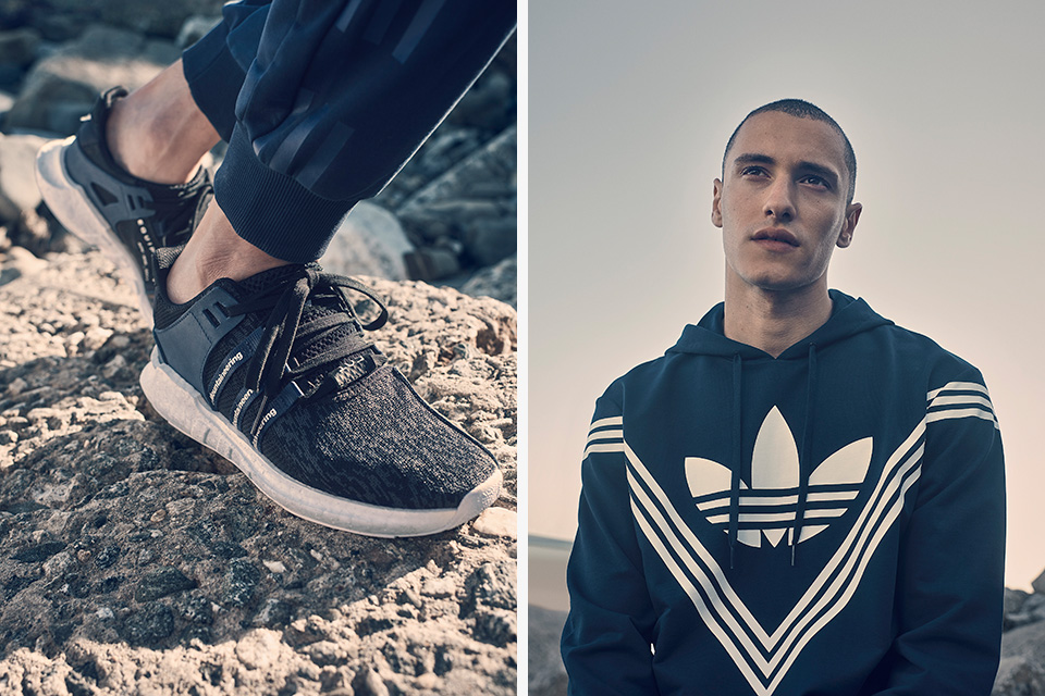 adidas-originals-white-mountaineering-ss17-2