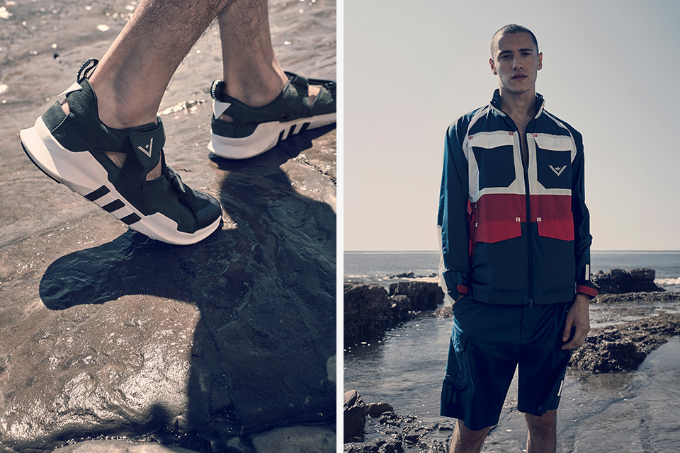 adidas-originals-white-mountaineering-ss17-6