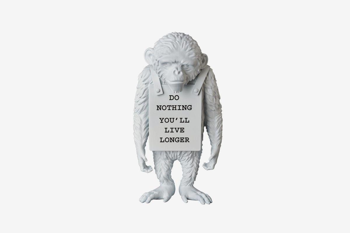 banksy-medicom-toy-monkey-sign-1