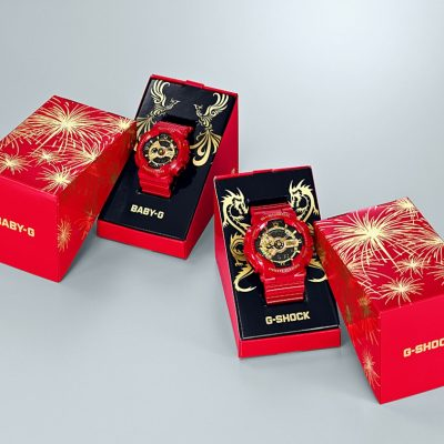 g-shock-baby-g-2017-chinese-new-year-collection-01