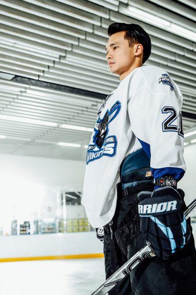 g-shock-ga-700-hockey-strike-01ss