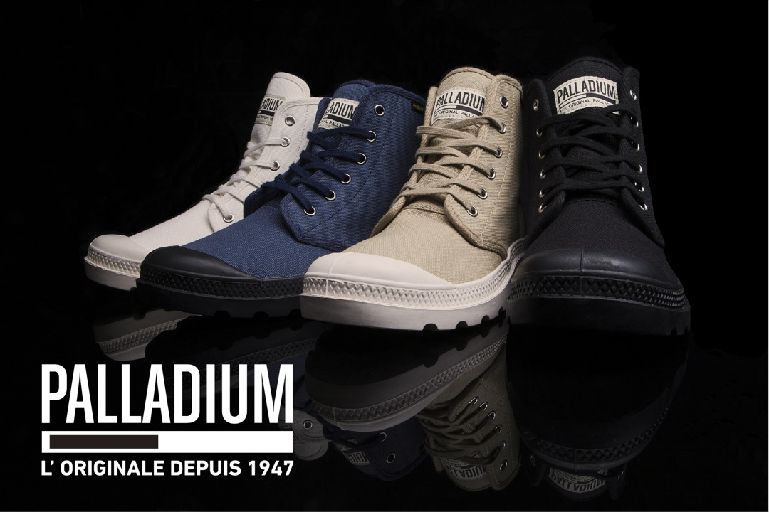 palladium-original-pampa-boots-02