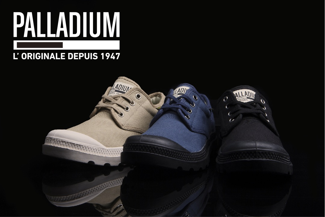 palladium-original-pampa-boots-03