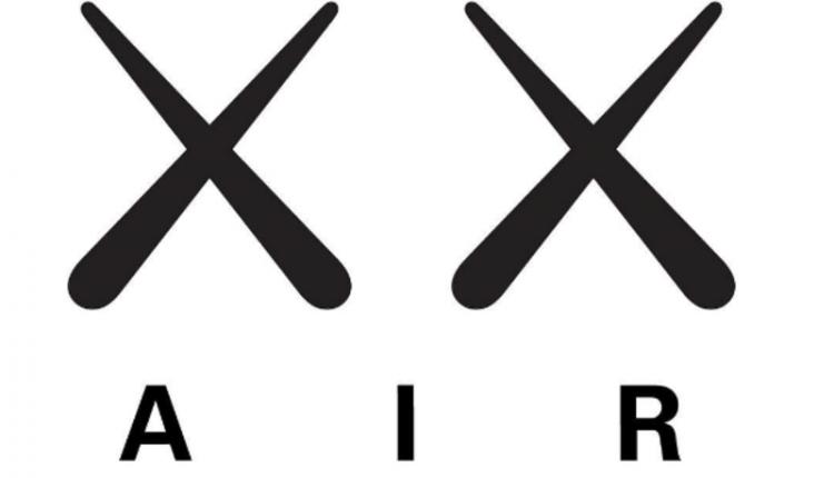 聞名遐邇的交叉骨再出手的對象是… KAWS X AIR JORDAN 4 即將釋出?