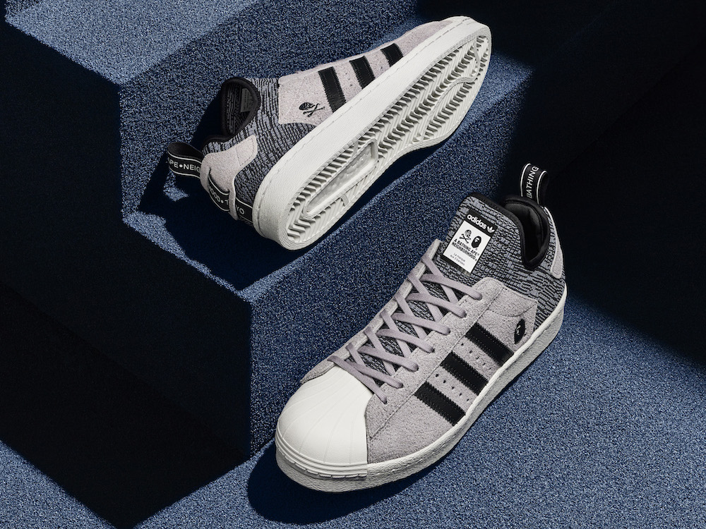 adidas-originals-x-a-bathing-ape-x-neighborhood-superstar-boost-03